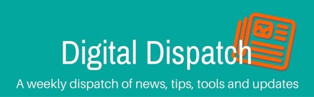 digitaldispatchteal